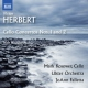 Herbert, V. Cello Concertos No.1 & 2