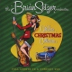 Setzer, Brian -orchestra- Christmas Rocks -the..