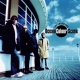 Ocean Colour Scene Collection -18tr-