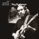 Buchanan, Roy Definitive Collection