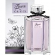 Gucci: Flora by Gucci Generous Violet - toaletn� voda 100ml (�ena)