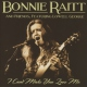 Raitt, Bonnie I Can´t Make You Love Me