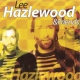 Greenwood, Lee Lee Greenwood & Friends