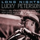 Peterson, Lucky Long Nights
