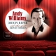 Williams, Andy Vinyl Moon River and Other.. [LP]