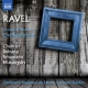 Ravel, M. Orchestral Works Vol.3