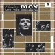 Dion And The Belmonts Presenting Dion and the.. [LP]