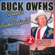 Owens, Buck Streets of Bakerfield