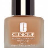 Clinique: Superbalanced Make Up  /05 Vanlla/ - make-up 30ml (žena)