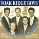 Oak Ridge Boys 22 Country Gospel Greats