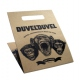 Duvelduvel Aap-O-Theek =Ltd=