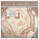 Rodgers, Nile CD Adventures.. -bonus Tr-