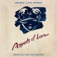 Webber, Andrew Lloyd Aspects of Love