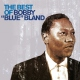 Bland, Bobby Best of Bobby ´Blue´..