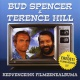 Spencer, Bud & Terence Hill Bud Spencer & Terence Hil