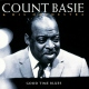 Basie, Count & His Orches Good Time Blues