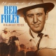 Foley, Red Hillbilly Fever