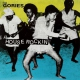 Gories Houserockin´ [LP]