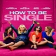 Movie DVD How To Be Single
