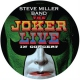 Miller, Steve -band- Vinyl Joker - Live -Pd/Ltd- [LP]
