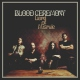 Blood Ceremony Lord of Misrule [LP]