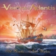 Visions Of Atlantis Old Routes-New Waters-Ep-