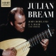Bream, Julian Original Albums