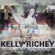 Richey, Kelly CD Shakedown Soul
