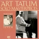 Tatum, Art Solo Masterpieces Vol.7