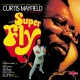 Mayfield, Curtis Superfly -Deluxe-