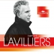 Lavilliers, Bernard Talents =New=