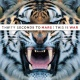 Thirty Seconds To Mars CD This Is War