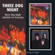 Three Dog Night Three Dog..