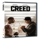 DVD Filmy DVD Creed