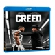 Blu-ray Filmy Blu-ray Creed BD
