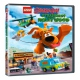 DVD Filmy DVD Lego Scooby: Stra�ideln� Hollywood
