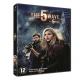 Movie DVD 5th Wave