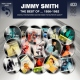 Smith, Jimmy CD Best of 1956-1962 -Digi-