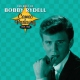 Rydell, Bobby Best of Bobby Rydell