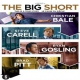 Movie DVD Big Short