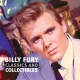 Fury, Billy Classics & Collectables