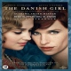Movie DVD Danish Girl