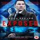 Movie DVD Exposed