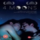 Movie DVD Four Moons