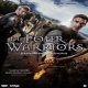 Movie DVD Four Warriors