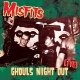 Misfits Ghouls Night Out - Live