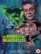 Movie DVD Hound Of The Baskervilles