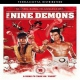 Movie DVD Nine Demons