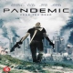 Movie DVD Pandemic