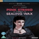 Movie DVD Pink String And Sealing Wax // Uk Import //cast: Mervyn Johns